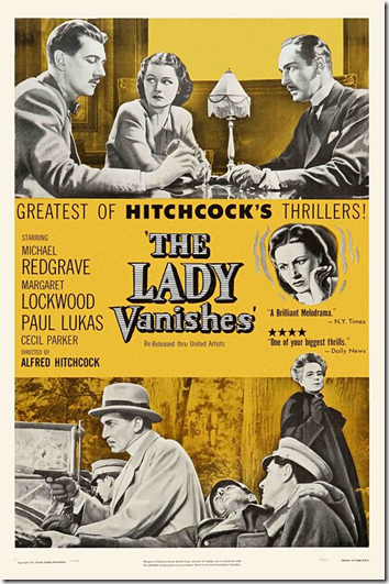 theladyvanishes4