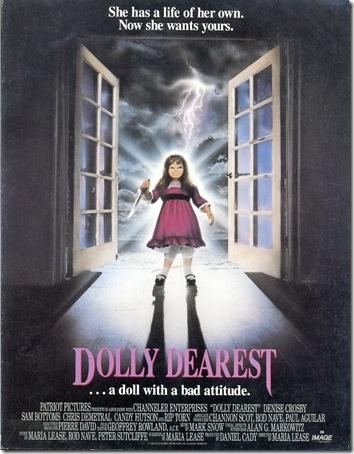 dollydearest9