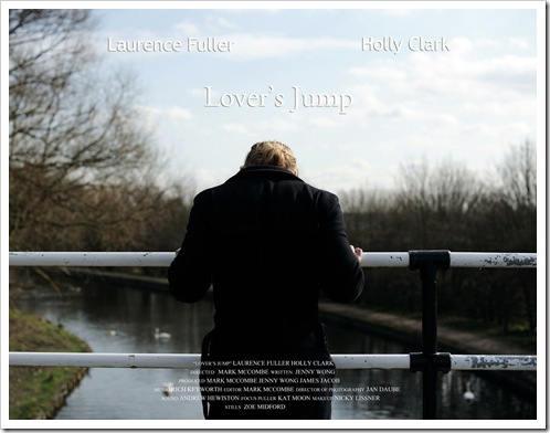 lover'sjump