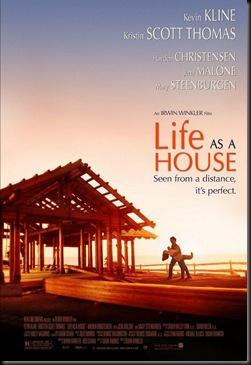 life_as_a_house_ver1