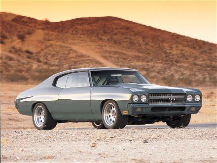 chevelle classic chevrolet parts. Cars Review. Best American Auto & Cars Review
