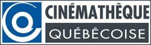 Cinémathèque Quebecoise, Montréal