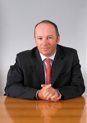 Christian Dupont, Varioptic CEO
