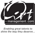 Art Management.Com