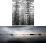 Photos © Philippe Bachelier et Frédéric Buxin