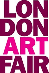 LONDON ART FAIR 2010