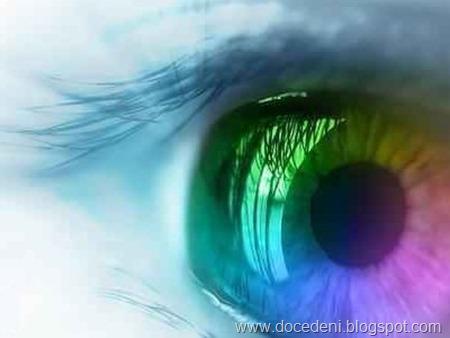 olhos_arco_iris[1]