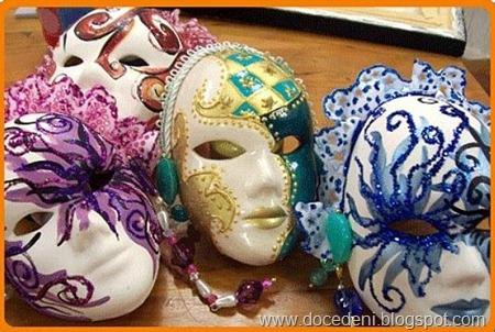 baile de mascaras_carnaval santista