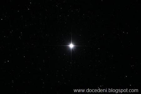 estrela-dalva