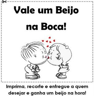 Beijo-na-Boca