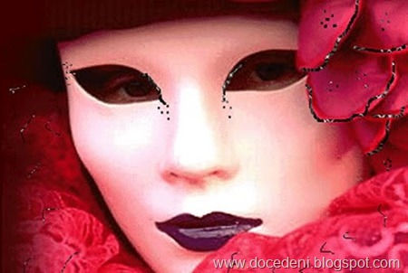 mascaras (1)