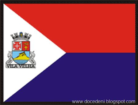 bandeira_vila_velha