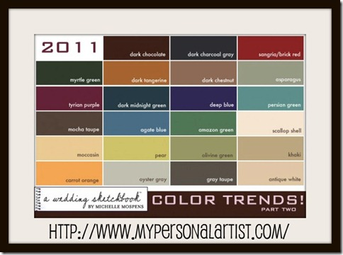 mypersonalartist_2011-color-trends_text