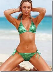 candice-swanepoel-bikini-vs-1-01
