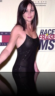 shannen-doherty-picture-2