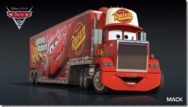 Cars 2 movie wallpapers6