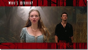 Red-Riding-Hood-2011-Movie-Wallpapers