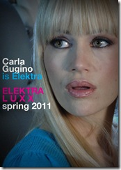 936full-elektra-luxx-poster