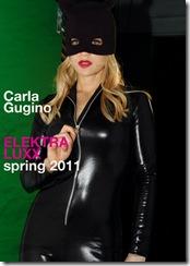 936full-elektra-luxx-poster.jpg1