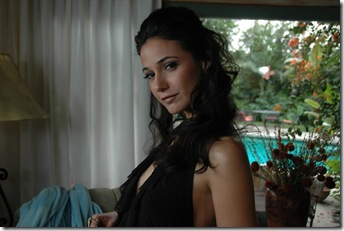 Emmanuelle-Chriqui-as-Bambi-in-ELEKTRA-LUXX