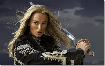 Keira_Knightley__Pirates_of_the_Caribbean_At_Worlds_