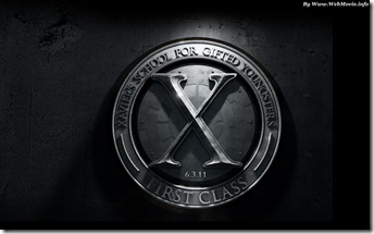 1298858784_x-men-first-class-wallpaper