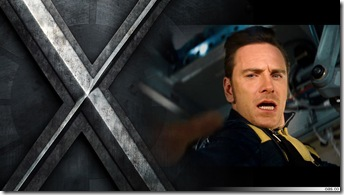 x_men_first_class_wallpaper