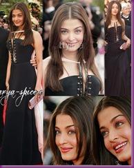 Aishwarya Rai Cannes Film Festival Special Photos4