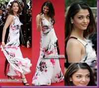 Aishwarya Rai Cannes Film Festival Special Photos7