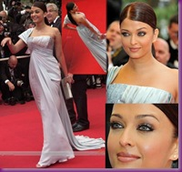 Aishwarya Rai Cannes Film Festival Special Photos16