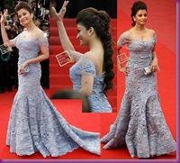 Aishwarya Rai Cannes Film Festival Special Photos17