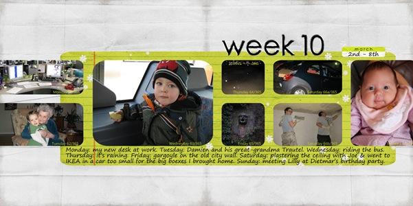 P365_week_10