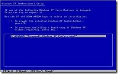 reparar-sistema-operativo