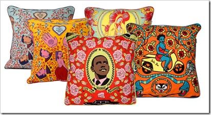 cushionswow