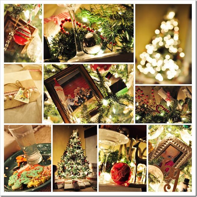 Christmas 20101