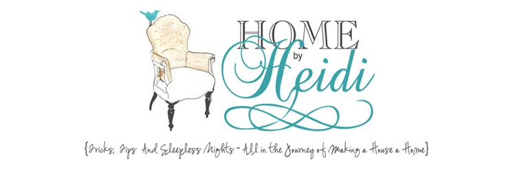 header_homebyheidi