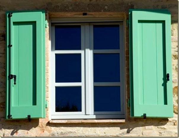 krisitn shutters 2