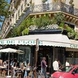 Cafe_de_Flore.jpg