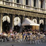 Caffe-Florian-Venice.jpg