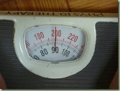 P1020934