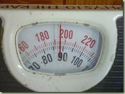 P1030089