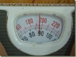 P1040634