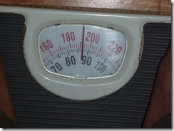P1060216