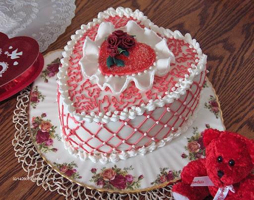 Feliz Aniversário Belarose!