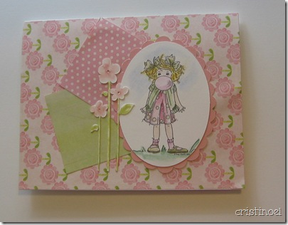 pinkposy_card 008_edited-1