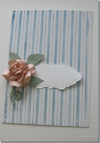 rose_1153