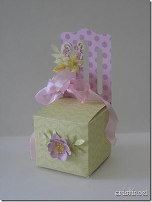 box_1229b_edited-1