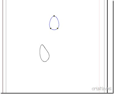 spline3