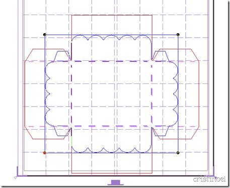 matching box bottom to lidd-1