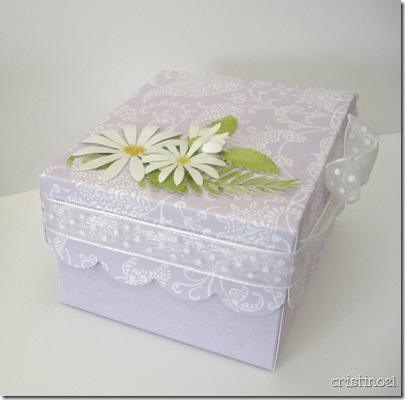box_1424